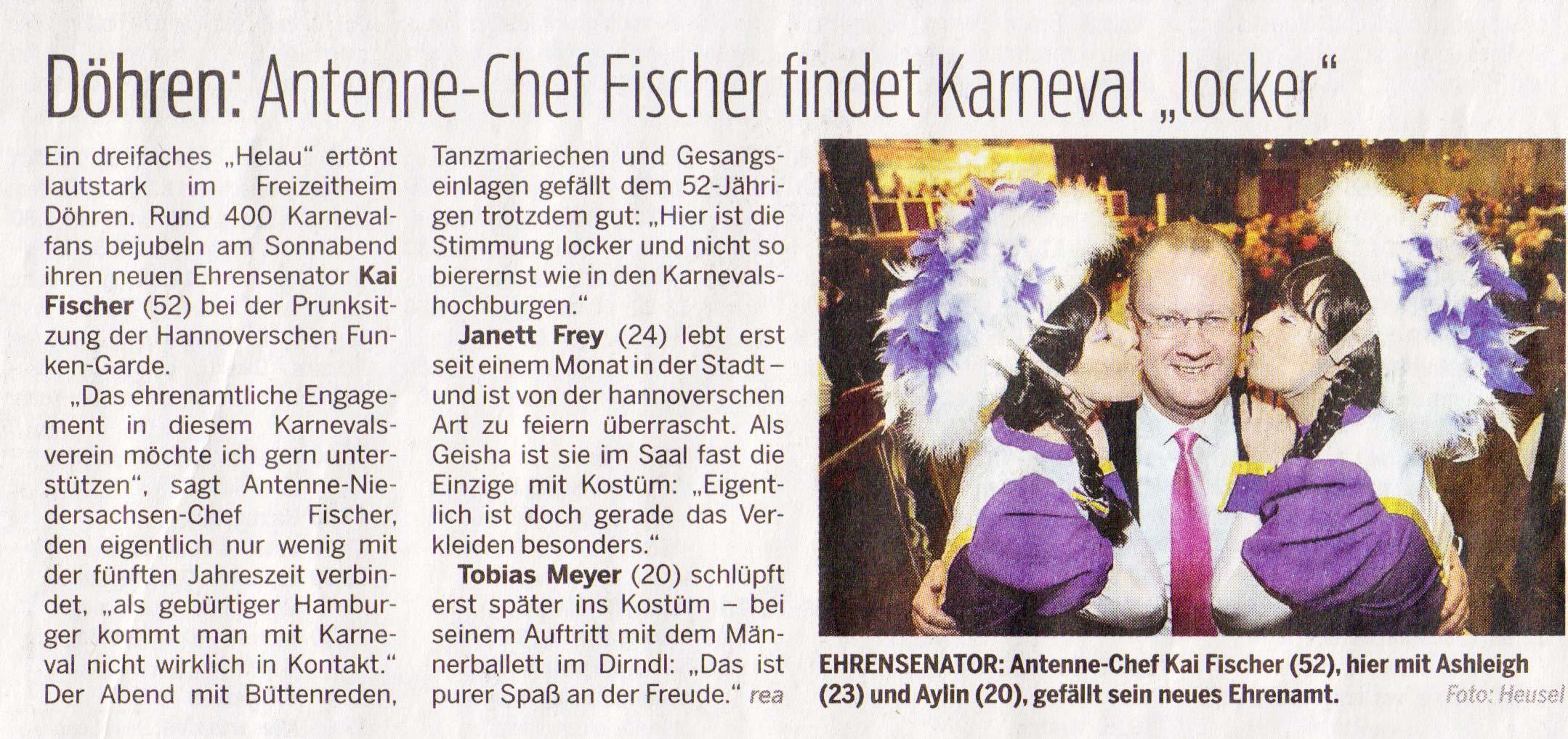 Karneval-Artikel-NP-13_01_2014