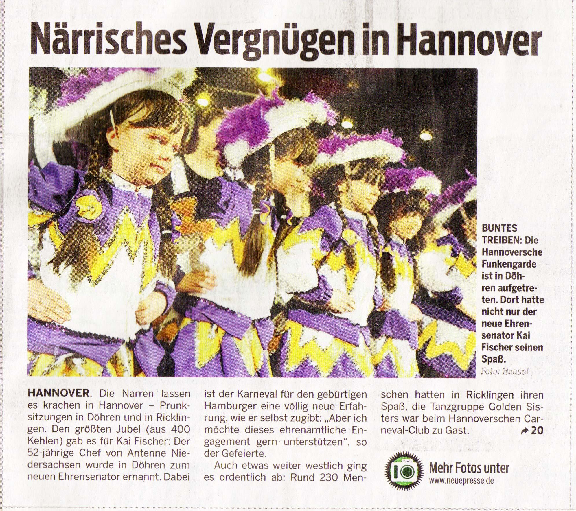 Karneval-Artikel1-NP-13_01_2014