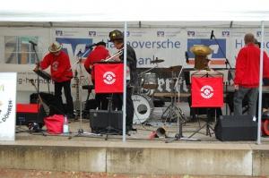 Jazzfestival 2015