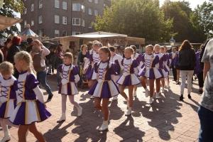 Lindener Sützenfest 2018